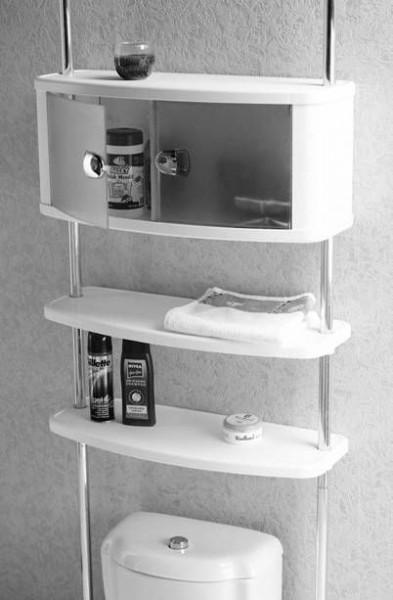 teleskopregal schrank bestseller shop f r m bel und einrichtungen. Black Bedroom Furniture Sets. Home Design Ideas