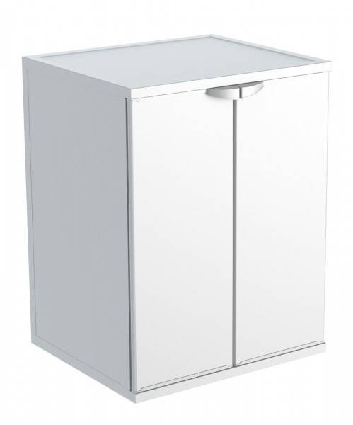 Badezimmer Waschmaschinenschrank: N atlantic waschmaschinenschrank ...